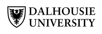 Dalhouise University Logo