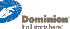 Dominion Resources Logo