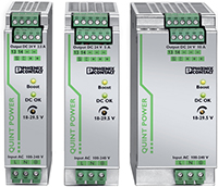 QUINT-PS CO DC/DC Converters image