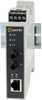 SR-1110-XT Media and Rate Konverter
